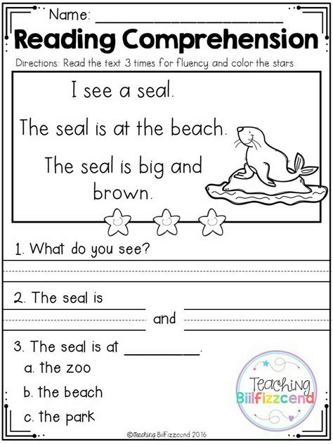 printable games for kindergarten reading pin by savi pardeshi on nishi pinterest reading