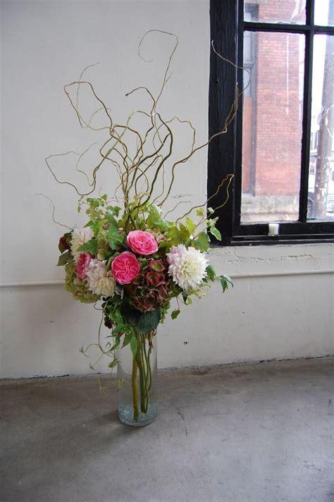 church arrangement   Floral inspiration   Pinterest