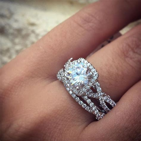 Top Wedding Rings by Best 25 Engagement Rings Ideas On