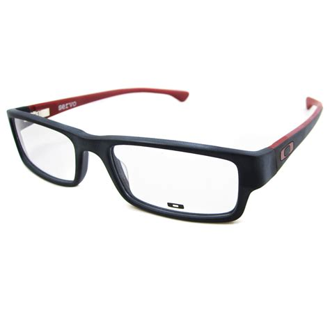 oakley prescription glasses prices philippines 171 heritage
