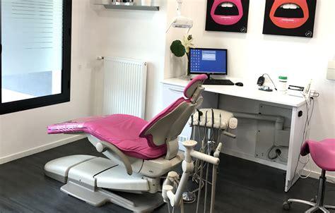 cabinet dentaire 18 soins et traitement dentaire cabinet gardin caen