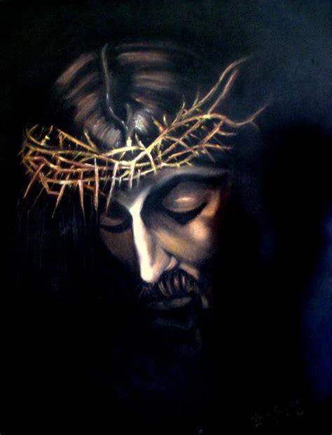 imagenes de jesucristo crucificado cristo crucificado wikipedia la enciclopedia libre