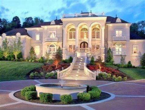 how the rich buy homes universe of luxury soulmate24 luxury money rich affluence mens style millionaire boyfriends