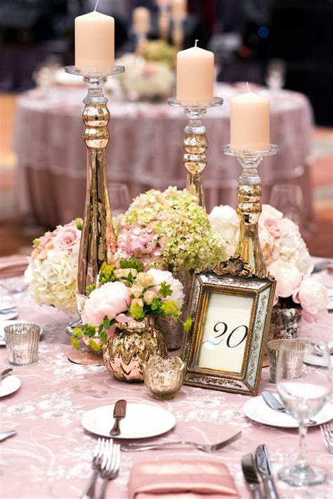 centerpieces ideas decorations archives oh best day ever