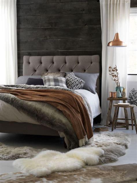 industrial bedroom pinterest 17 best ideas about industrial bedroom design on pinterest