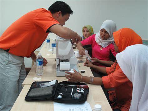 Agen Mesin Jahit Janome Di Jakarta epal agen tunggal mesin jahit janome malaysia kursus