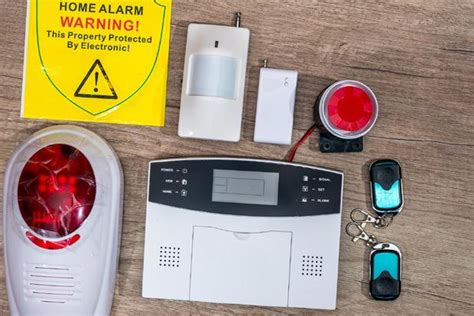 impianto allarme casa come scegliere l impianto d allarme