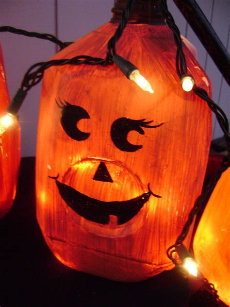 cheap halloween decorations ideas decoration love