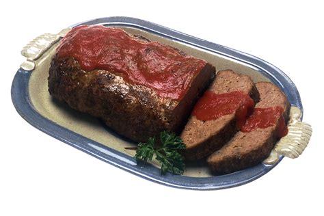 italian meatloaf a well seasoned kitchen authentic italian meat loaf recipe doris italian market