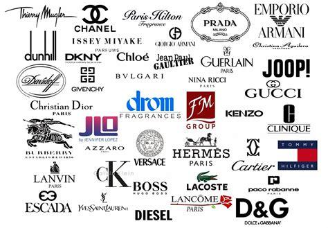 Federico Mahora Fm 52h 50ml Parfum Pria Original Daring toko edi 187 2014 187 september