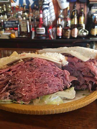 s restaurant schenectady slick s restaurant schenectady omd 246 om restauranger