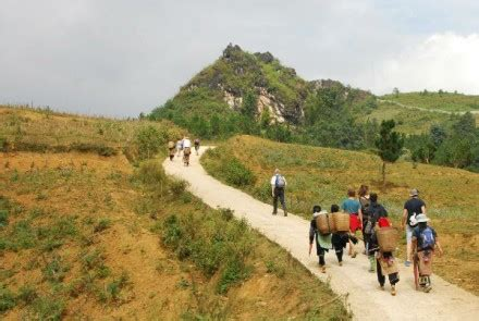 best sapa tour how to get the best trekking in sapa