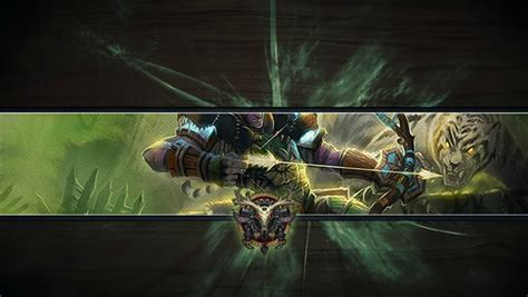 world class wallpaper world of warcraft class wallpapers on behance