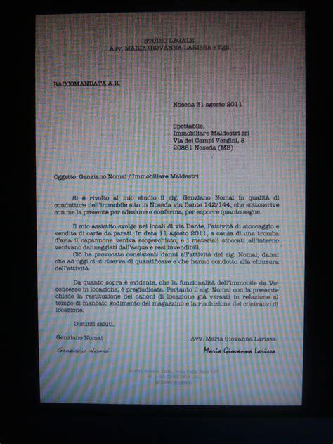lettere avvocato doppia firma nella scrittura professionale appunti di lavoro