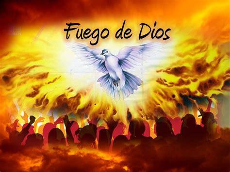 imagenes de hefesto dios del fuego fuego de dios youtube