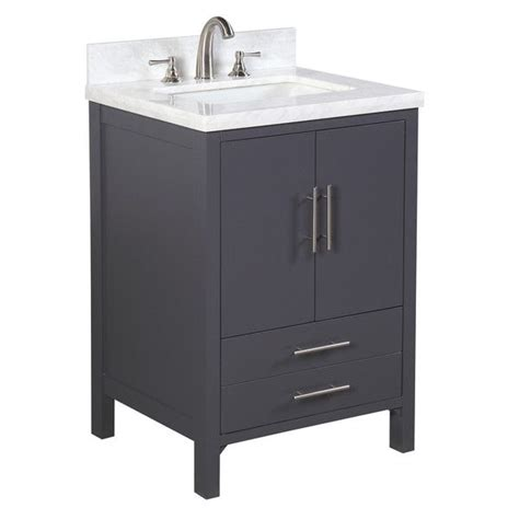 25 best ideas about 24 inch vanity on 24
