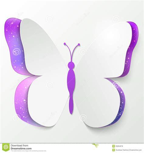 imagenes mariposas de papel mariposa de papel fotos de archivo libres de regal 237 as