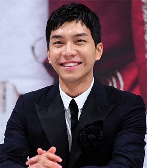 lee seung gi variety show 2014 ost the king 2 hearts