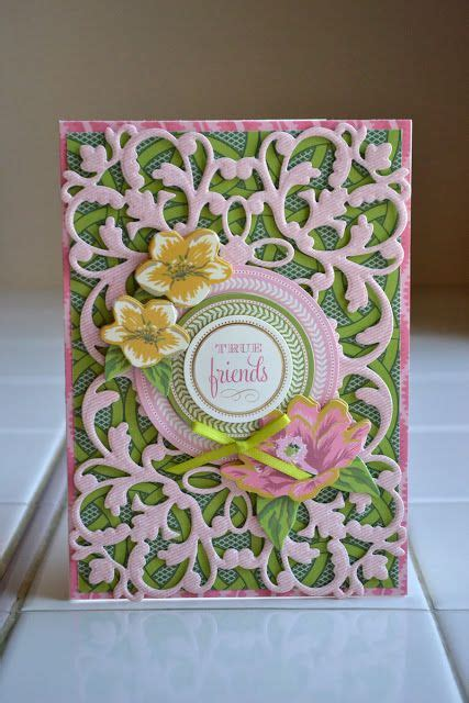 best 25 griffin cards ideas on griffin griffin and