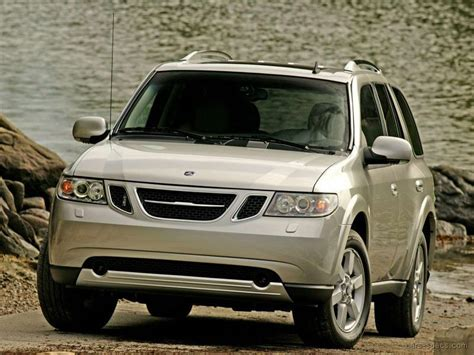 how things work cars 2006 saab 9 7x head up display 2006 saab 9 7x suv specifications pictures prices