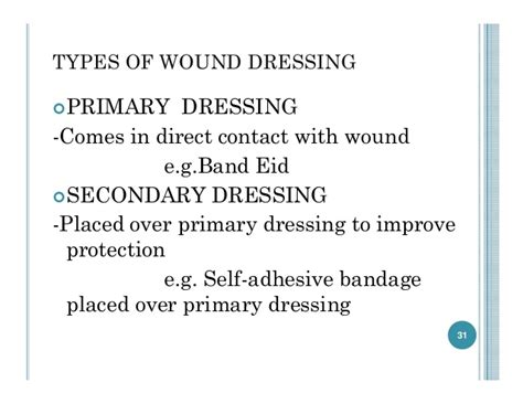types of wound dressing pictures types of dressings for incisions pictures to pin on