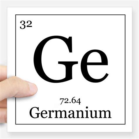 Germanium Periodic Table periodic table germanium hobbies gift ideas periodic