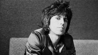 richard keith keith richards wildest escapades 19 insane tales