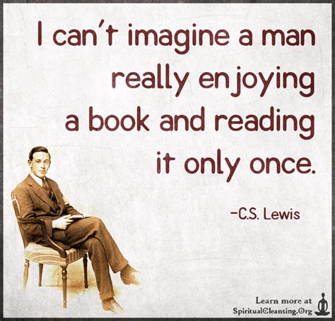 imagine picture book i can t imagine a really enjoying a book and reading
