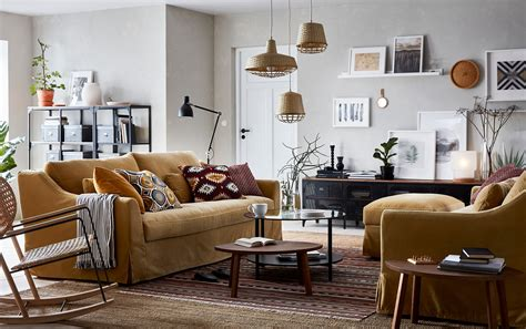 Chairs Living Room Ikea by Living Room Furniture Ideas Ikea
