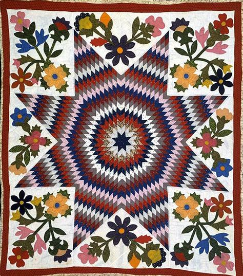 Indian Quilt by 137 Best Images About American Quilt On