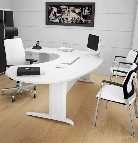 comment am駭ager un bureau professionnel comment choisir bureau cm mobilier de bureau