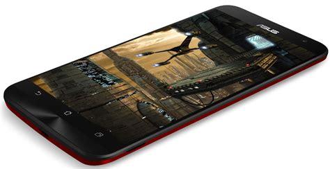 3 Hp Asus Zenfone 2 Ze550ml by Asus Zenfone 2 Ze550ml Price In Malaysia Spec Technave