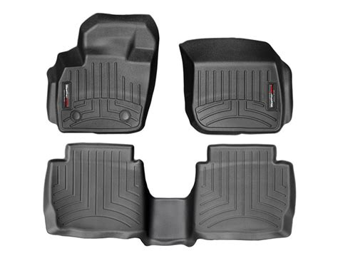 floor captivating weathertech floor mats ideas all weather car mats all season flexible