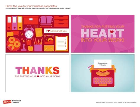 valentines day ideas for coworkers 11 best ideas about printable on printable