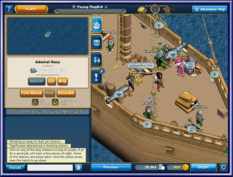 stock pictures tumblr row boat kits puzzle pirates - Row Boat Kits Puzzle Pirates