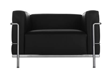 cassina armchair lc3 armchair cassina milia shop