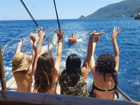 yat kiralama yat turu mavi yolculuk tekne turlari