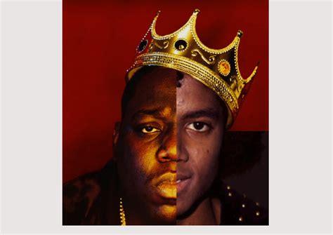 notorious big best album greatest hits notorious big rar