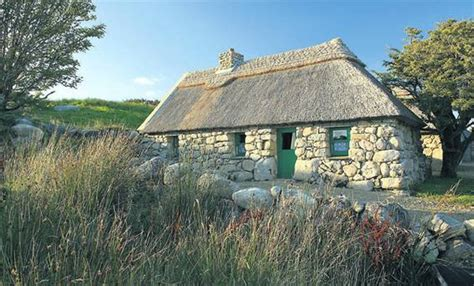 10 best irish cottages independent ie
