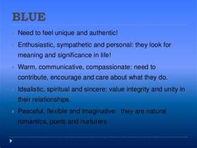 color psychology blue blue meaning blue color psychology