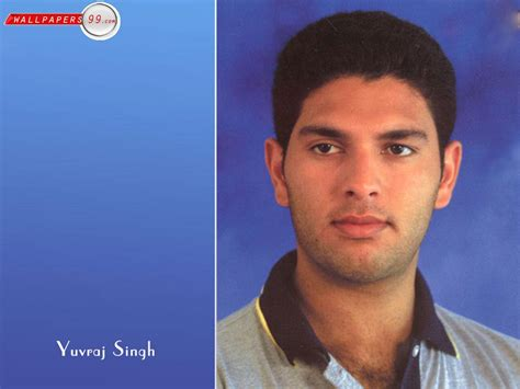 biography of yuvraj singh yuvraj singh net worth age height weight bio yuvraj