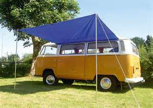 image gallery transporter awning