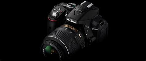 nikon low light lens nikon enthusiast camera updated new low light lens too