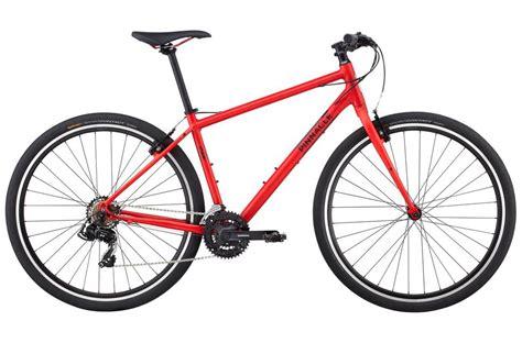 Evans Cycles Gift Card - pinnacle lithium 2 2018 hybrid bike hybrid bikes evans cycles