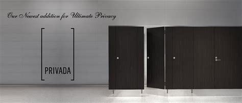 Home page prestige distribution inc toilet partitions hand dryers lockers washroom