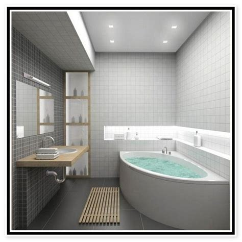Houzz Modern Bathrooms by Images Of Small Bathroom Designs In India Http Www