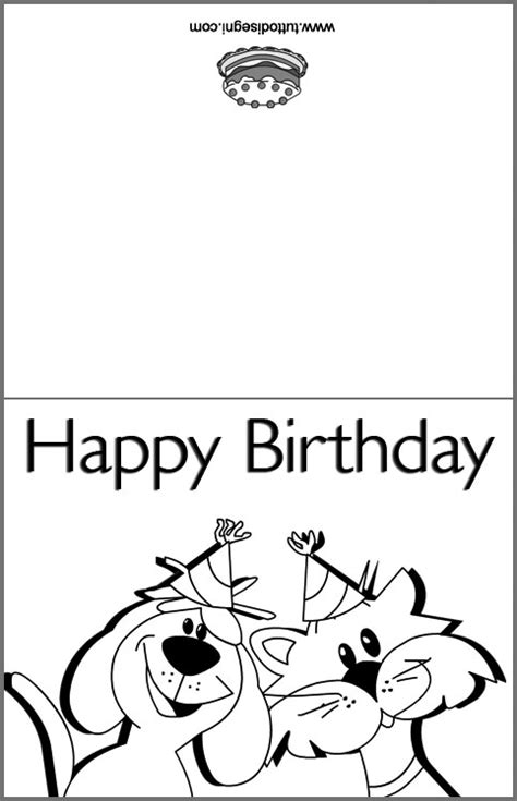 happy birthday papa coloring page happy birthday papa coloring pages coloring pages