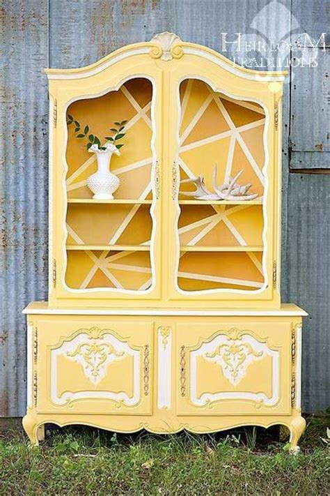 7 heirloom traditions paint company dealers page