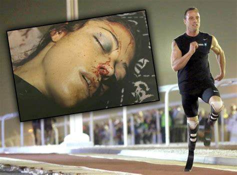 oscar pistorius animation the night oscar killed reeva oscar pistorius murderer eligible for paralympics
