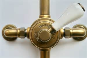 exposed shower valve set chadder co